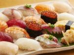 すえひろ,Suehiro,シラチャ,お寿司,食べ放題,洋食
