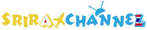 シーラチャンネル(SRIRA CHANNEL)